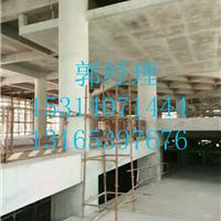 建筑圆模板钢模板圆柱固定模板清水模板下水道井筒模板