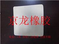 白色橡胶板作用与用途