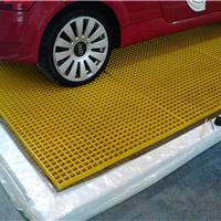 洗车位漏水网格板哪种好