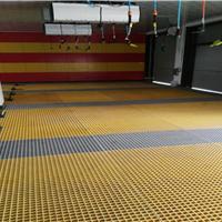 鹤壁洗车店地漏盖板颜色