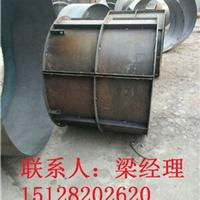 云南下水井钢模具 电信检查井模具生产介绍