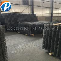 钢筋网厂销售冷轧带肋钢筋网