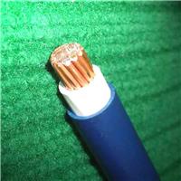 金环宇电线电缆直销ZR-BVV 25平方家装建筑用硬线金环宇电缆报价