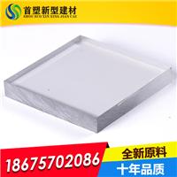 广东优质耐力板厂家专业生产销售PC耐力板