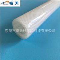 广东食品级硅胶管,厂家供应