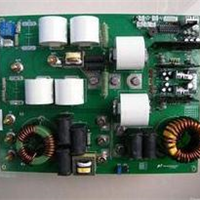 电磁感应新品电磁蒸汽锅炉80KW