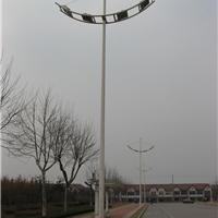 太阳能  路灯 单臂 双臂  高杆灯