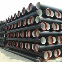 江北区承插球墨铸铁给水管、楼房铸铁管安装