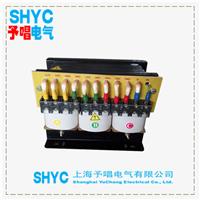 供应SBK-16kva三相干式变压器