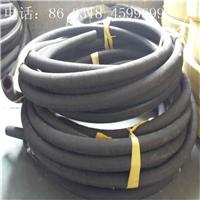 定制生产夹布胶管 低压夹布耐油胶管