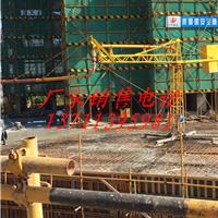 广东肇庆布料机泵管厂家销售