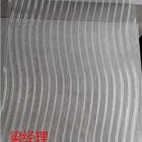 东营阳光板温室大棚   东营阳光板雨棚