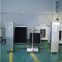 IPX34等级试验装置,IPX34防水试验装置