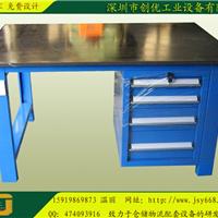 工作台公司、机床附件工作台、铁板加工台