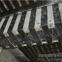 建德粘钢胶 环氧树脂粘钢胶 钢结构加固粘钢胶