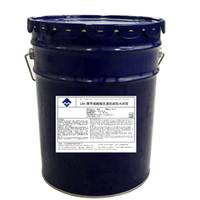 LM聚丙烯酸酯乳液防腐防水砂浆