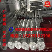 现货铝塑纸编织膜塑料铝箔复合膜1-2米18丝