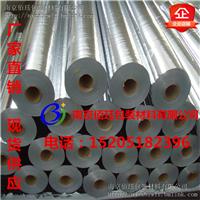 青岛铝塑膜1米1.2m1.5m2米铝塑编织膜
