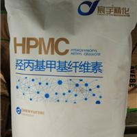 上海供应内外墙腻子用纤维素醚(HPMC)10万