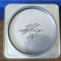 旭化成封闭型低温解封固化剂MF-K60X