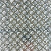 山东现货花纹铝板1.0mm厚的铝板