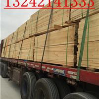 珠海市哪里卖建筑木方  出售工地方木?