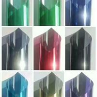 伊仕佳玻璃膜,建筑膜,隔热膜,防爆膜,调光膜