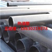 北京雄安热浸塑钢管厂家环保电力涂塑管价格