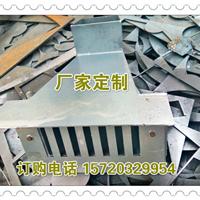 钢制侧排雨水斗碳钢不锈钢雨水斗厂家