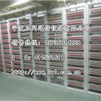 DDF射频同轴连接器