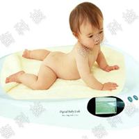 婴儿生长发育电子称 新生儿体重称价格