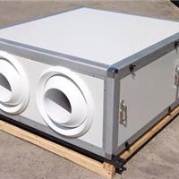 YS远程射流空调机组