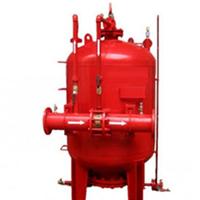 PGNL-32/15泡沫水喷淋系统