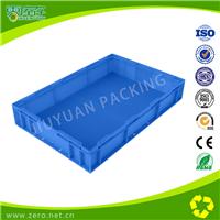 优品推荐 环保无公害塑料周转箱