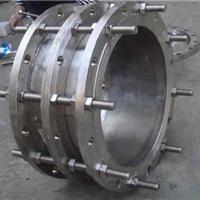 DN600波纹管补偿器、管道补偿器