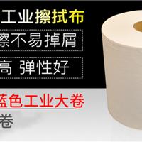 限时秒杀工业擦拭纸强力高效吸油纸擦拭布