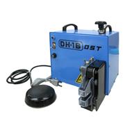 MK电动台式压接机DH-1B