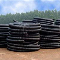 供应白山碳素波纹管厂家