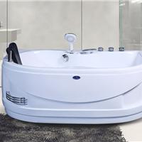 重庆哪有浴缸厂家
