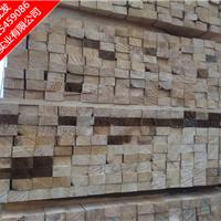 建筑木方精品木方方木木方种类及特点