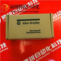 原装进口卡件:TRICONEX 3636R