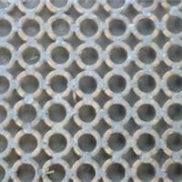 矿山机械配件――焊接筛网