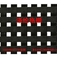 梁平玻纤土工格栅EGA厂家技术成熟价格低廉