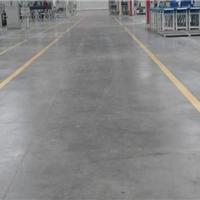 高安密封固化剂地坪