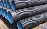 绍兴市质监局公布2015年四季度混凝土排水管产品市级监督抽查结果-排水管