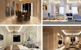 家庭装修, 集成墙面给你不一样的家!-集成墙面的缺点