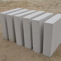 水泥级珍珠岩保温板