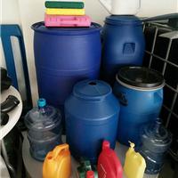 化工桶吹塑机 化工桶设备 25KG化工桶生产线