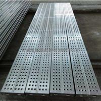 河南洛阳供应热镀锌钢跳板