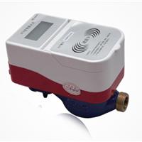 天津IC卡、射频卡、水表阶梯水价水表